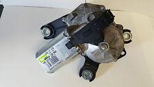 Vauxhall Astra G / COMBO-CORSA C & Meriva Posteriore Tergicristallo Motore ORIGINALE 9132802