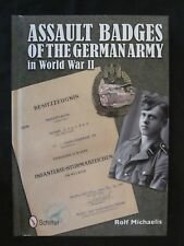 -book-assault-badges-of-the-german-army-in-world-war-ii-61-bw-images