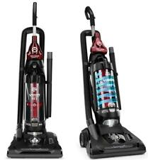 New Dirt Devil Vigor Pet Cyclonic Bagless Upright Vacuum Cleaner Corded UD70222