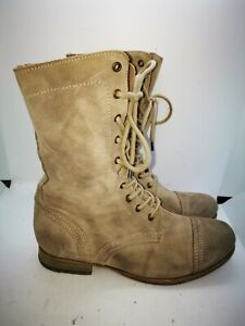 All Saints suede ankle boots size 6