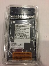 Netapp X320A-R5 PN 108-00268 1TB