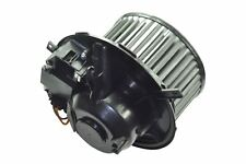 HEATER BLOWER FAN MOTOR FOR SKODA OCTAVIA 1Z3, 1Z5, SUPERB 3T4, YETI, 1K2820015A