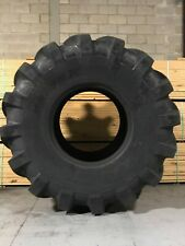 35532 355 32 355x32 Primex Logmonster Ls 2 26ply Skidder Tire