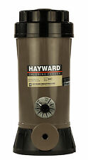Hayward Cl220Br In-Ground Swimming Pool Off-Line Chemical Bromine Feeder
