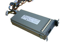 For Dell PowerEdge 1900 Server ND444 ND591 800W 7001209-Y000 Power Supply