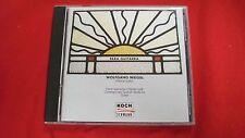 Para Guitarra: Contemporary Spanish Works for Guitar - Weigel (CD, 1992, KOCH)