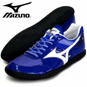 Mizuno FIELD GEO TH Hammer Discus Throw Throwing Shoes U1GA1944 Blue White Japan