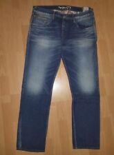 Pepe Jeans Hosengröße W36 Herren-Jeans in normaler Größe