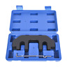 Camshaft Holding Tool Timing Alignment Holder Tool for Ford 3.5L 3.7L 4V Engines