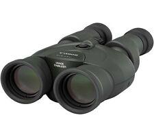 Canon 10x30 IS II Image Stabilized Binocular 9525B002,London