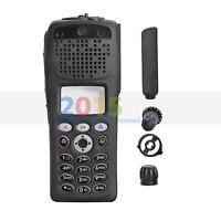 Replacement Housing Case For MOTOROLA XTS2500 Model 3 Radio BK