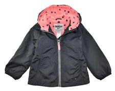 12e4f8bd96d6 OshKosh B gosh Jackets (Newborn-5T) for Girls