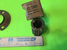 International Harvester.  Roller bearing, ST1303:  Item:  0873