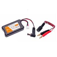 NEW Hyperion 2S 7.6V G6 HV Lipo Battery FatShark/FPV Goggle FREE US SHIP