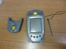 Symbol PPT2846-TRBZ0YUS  Barcode Scanner w/ Fingerprint Reader FPR3000-10
