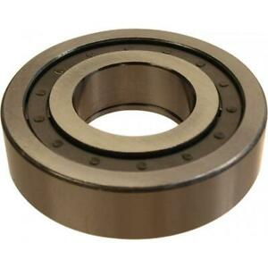 92588C2 PTO Output Shaft Bearing Fits Case IH 7110 7120 7220 7230 ++ Tractors