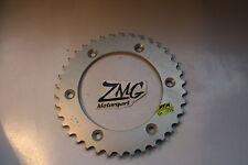 Ritzel Kettenrad KTM Cross Enduro ab 125 ccm