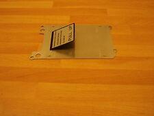 Discos duros HDD marco para Clevo m57u m575u nexoc e702 e703 Terra anima 1751