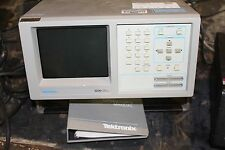 TEKTRONIX 1220 LOGIC ANALYZER