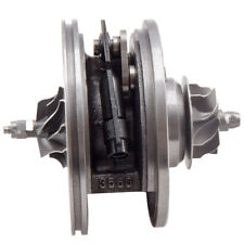 Turbo CHRA Cartouche Pour OPEL CORSA D 1.3 CDTI 90 cv 54359700015 54359880014