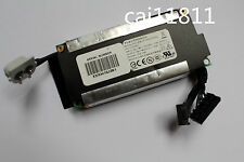 Apple Time Capsule Internal Power Supply 614-0412 614-0414 614-0440 A1254