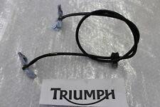 TRIUMPH DAYTONA 955i T595 Tubería de freno largo #R3720