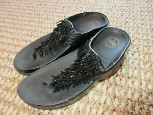 FITFLOP Sandals Women's 9