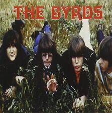 Byrds, the - same CD NEU OVP