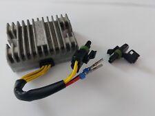Seadoo voltage regulator rectifier gsx LTD 951 278001252, 278001554 sea-doo