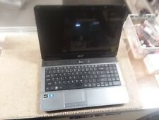 Used Acer Aspire 5532 15.6in. Notebook/Laptop - Parts/Repair ONLY! (C3-4)
