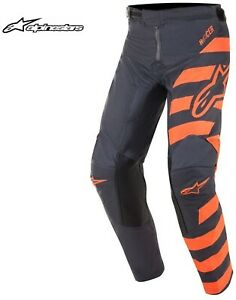 Trousers For Child Ladies Cross Alpinestars Braap Pants 1444