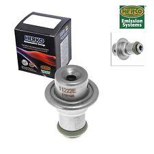 New Herko Fuel Pressure Regulator PR4129 For Toyota and Scion 1998-2012