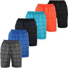 Slazenger Controllare Bermuda Shorts Costume Pantaloni Corti Gr S M L XL 2XL 3XL