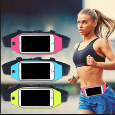 Running Belt For iPhone/ Android
