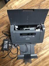 Epson  GT -S50 Dokumentenscanner -gebraucht-
