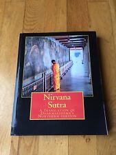Nirvana Sutra: A Translation of Dharmakshema's Northern Version