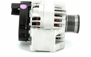 BOLK Lichtmaschine/Generator 90A für OPEL CORSA COMBO ASTRA MERIVA BOL-G091186
