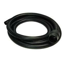 Ceros Electric DA Sander Dust Extraction Hose For Vacuum / Mirka Ceros 915