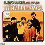 The Mugwumps by The Mugwumps (CD, May-2007, Collectors' Choice Music)