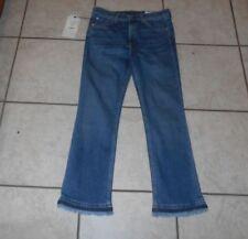 1c70b4322fb rag   bone Mid Rise Jeans for Women