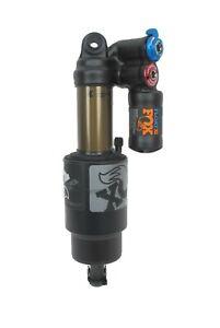 2020 FOX Factory X2 Float Shock - 210 x 55 2-Pos Adj.