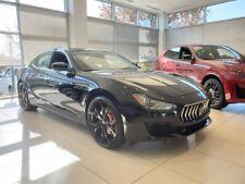 New Listing2020 Maserati Ghibli S Q4