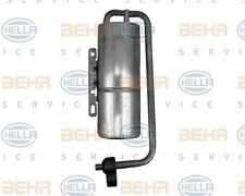 8FT 351 197-631 HELLA Dryer  air conditioning