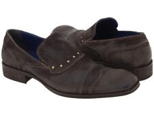 """Mark Nason Primo Mens Shoes Size 9 MADE IN ITALY """"New"""""""