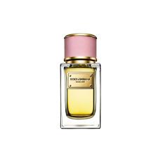 Dolce & Gabbana EDP Velvet Love, 50 ml