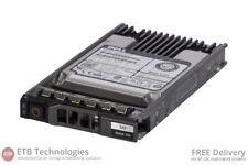 """Dell  / Toshiba 960GB SAS SSD 2.5"""" 12G - 503M7 PX05SVB096Y"""