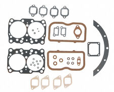 FITS CASE 336B ENGINE 870 WHEEL TRACTOR  VICTOR REINZ  HEAD GASKET SET