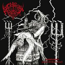 Archgoat - Angelc*nt (Tales of Desecration) CD 2015 digi black metal Finland
