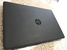 "HP ProBook 450 G1 15.6"" Intel i5(4thGen)Win 7P 2.5GHz 8GB 500GB V. Good Battery"