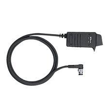 Nikon Mc30 Remote Cable Release -31.5 Inches